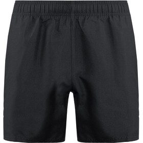 "Nike Swim Solid Lap 5"" Short de bain Volley Homme, new navy"